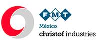 clientes-christof-industries-empresas-medianas-GrupoEi-ene20