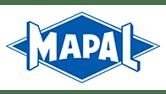 clientes-mapal-empresas-medianas-GrupoEi-ene20