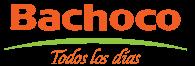 agencia-aduanal-grado-alimenticio-industrial-logos-bachoco