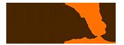 agencia-aduanal-grado-alimenticio-industrial-logos-cafesca