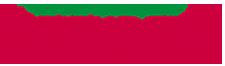 agencia-aduanal-grado-alimenticio-industrial-logos-herdez
