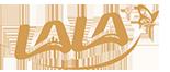 agencia-aduanal-grado-alimenticio-industrial-logos-lala