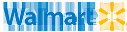 agencia-aduanal-grado-alimenticio-industrial-logos-walmart