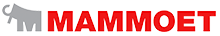 agencia-aduanal-maquinaria-pesada-industrial-logos-mammoet