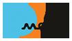 agencia-aduanal-maquinaria-pesada-industrial-logos-melter