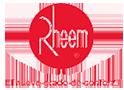 agencia-aduanal-maquinaria-pesada-industrial-logos-rheem