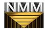 logistica-importacion-acero-nmm-grupoei-oct19