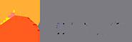 logistica-importacion-acero-ternium-grupoei-oct19
