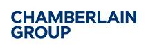 agencia-aduanal-GrupoEi-logos-chamberlain