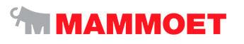 agencia-aduanal-GrupoEi-logos-mammoet