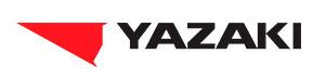 agencia-aduanal-GrupoEi-logos-yazaki