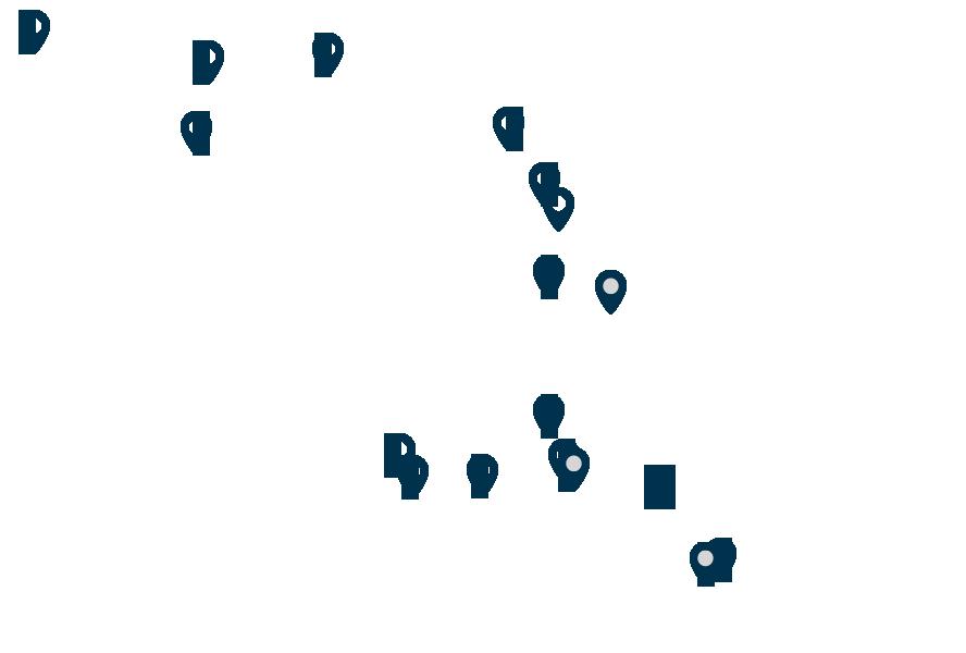 agencias-aduanales-en-mexico-pines-2020